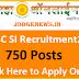 Maharashtra Public Service Commission (MPSC) Recruitment 2017 for Sub Inspectors 650 Vacancies