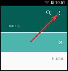 click-on-three-dots-whatsapp