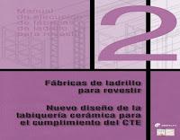 manual-de-ejecución-de-fábricas-de-ladrillo-para-revestir-2