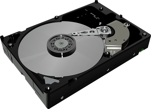 what is hard disk in computer   hdd and ssd