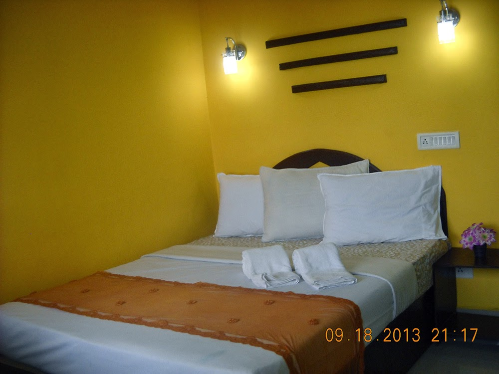 low budget stay in munnar, Munnar Resorts Info : Cheap Resorts in munnar, Munnar Budget Resorts , Munnar best Resorts, Luxury Resorts in munnar, Munnar Group Stay Resorts, Munnar Dormitory Resorts, Munnar Resorts with Swimming Pool, Munnar honeymoon Packages , Munnar Resorts with activities, Munnar Resorts near Town