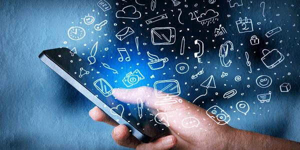 تطبيقات-لمراقبة-استهلاك-الإنترنت-على-الأندرويد