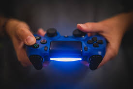 8 Benefits of Playing Video Games