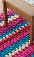 http://gosyo.co.jp/english/pattern/eHTML/ePDF/1108/1w/211s-37_Ami_Cotton_Striped_Rug.pdf