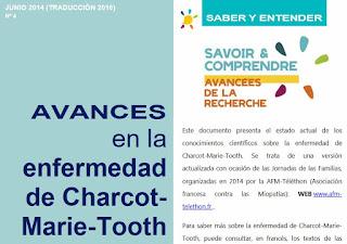 http://www.asense-a.org/wp-content/uploads/2014/10/Avances-en-Charcot-Marie-Tooth_2014_SyE-_Av.4.pdf
