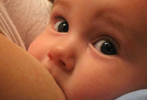 niños-bebe-familia-cuba-proteccion-interes-superior-derechos