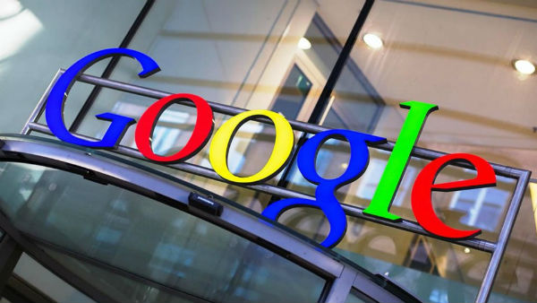 Un juez obliga a Google a entregar información al FBI