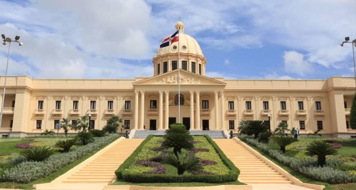 El Gobierno suspende labores públicas y privadas para este jueves