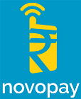 Novopay Customer Care Number