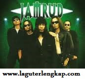 Lagu Jamrud Full Album lengkap