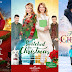 HALLMARK Gives Viewers a July filled with Christmas Movies!