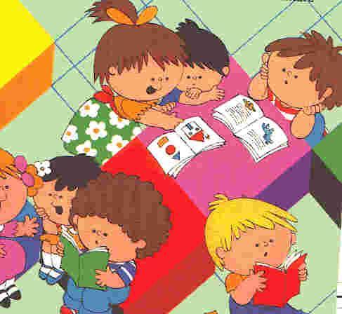 Ciao Bambini Ciao Maestra Primo Giorno Di Scuola