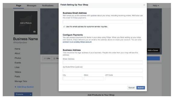 Create%2BPage%2BFacebook