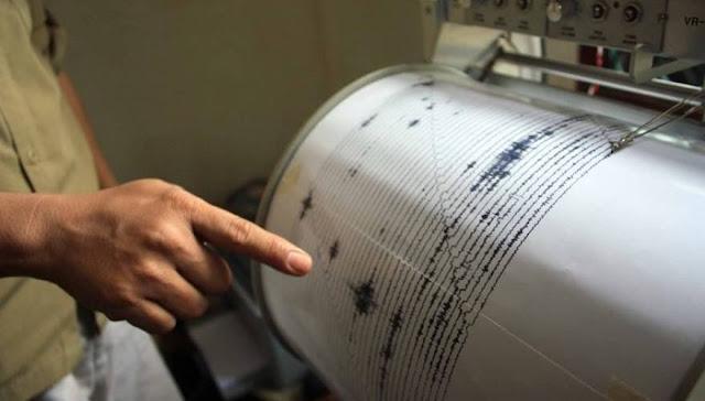 Και οι σεισμογράφοι ευάλωτοι σε κυβερνοεπιθέσεις