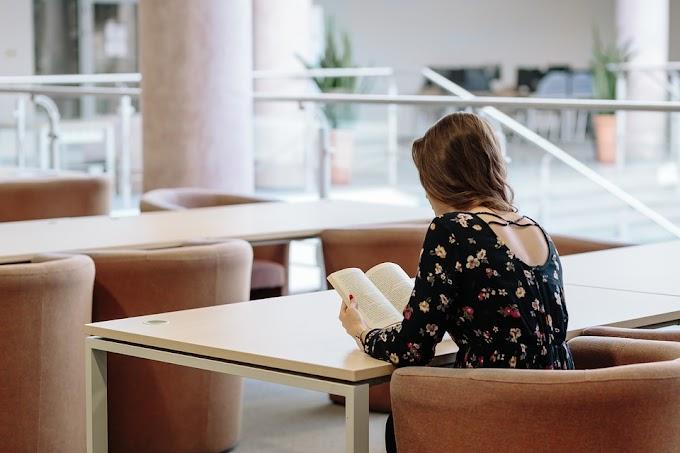 Tentang Perempuan yang (Memilih) Tinggal Sendiri