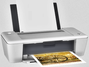 HP Deskjet 1010 Driver Free Download