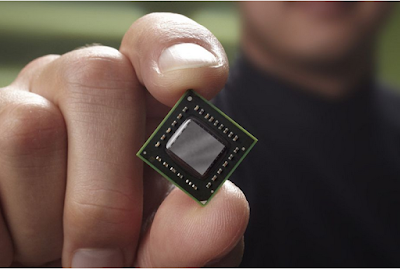 AMD Rilis Update Firmware Spectre