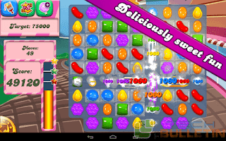 Candy crush saga 1.137.1.1 apk mod, candy crush soda, candy crush friends, candy crush saga mod, candy mod, candy crush vidas infinitas, candy hack, candy crush latest mod, candy crush vidas movimentos, candy crush mod sem root, king, jogos mod, candy crush soda mod,candy crush mod saga, candy friends mod, crack, candy modded, candy crush normal,