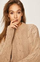 pulover-calduros-11