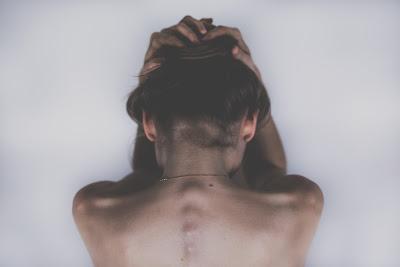Penyebab dan Ciri  Kemandulan Pada Pria dan Wanita Yang Harus Kamu Tau