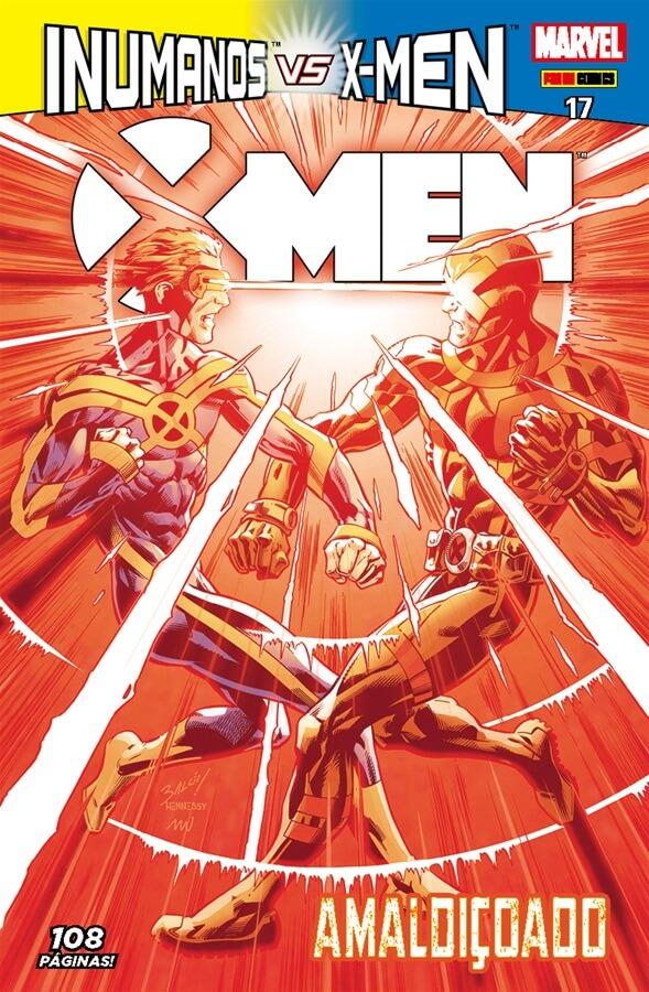 Checklist Marvel/Panini (Julho/2019 - pág.08) - Página 7 Xm17