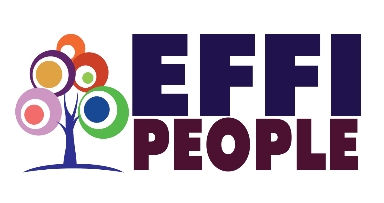 Effipeople.com