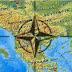 Μεγάλη αντιτουρκική συμμαχία ετοιμάζει η Ελλάδα στα Βαλκάνια-Ποιοι θα την αποτελούν