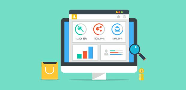 Hambatan untuk memulai bisnis online dan cara mengatasinya
