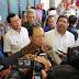 Kementrian Perhubungan Adakan Konsultasi Publik Bandara  Bali Utara