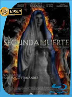 La segunda muerte 2012 HD [1080p] Latino [GoogleDrive] DizonHDHD