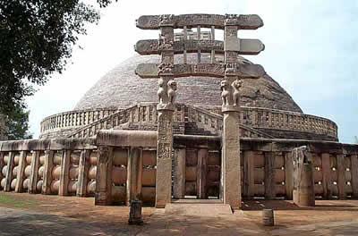Pataliputra