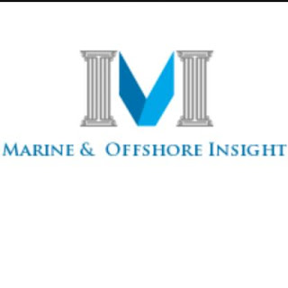 https://marinenoffshoreinsight.blogspot.com
