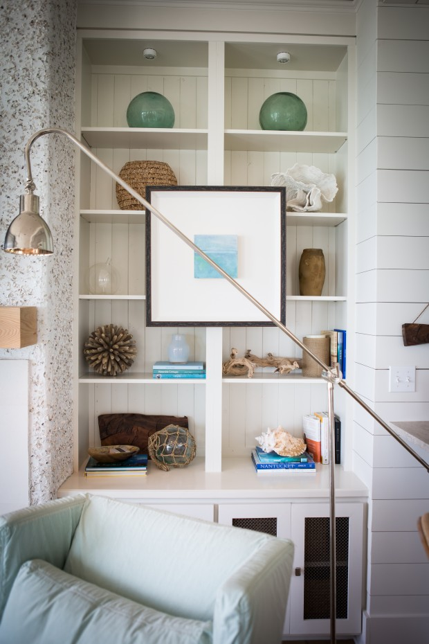 Modern Palm Boutique Florida Beach House By Ashley Gilbreath Interior Design