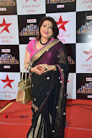 Star Parivaar Awards 2017 Red Carpet Stills .COM 0072.jpg