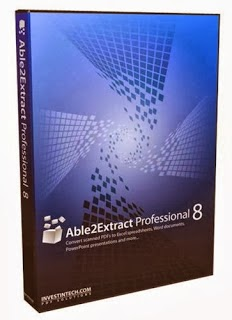 Able2extract professional 14 crack + key full free download here.