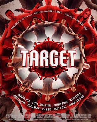 Film Target
