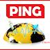 تعرف على أمر Ping واستخدامه