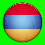 Armenia www.nhandinhbongdaso.net