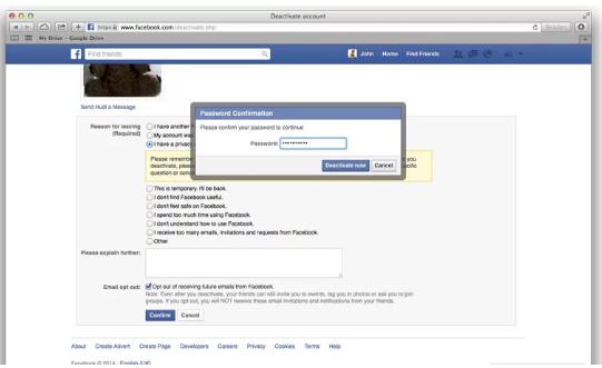 Delete%2BFacebook%2BAccount4