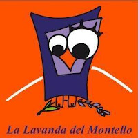 http://www.lalavandadelmontello.it/