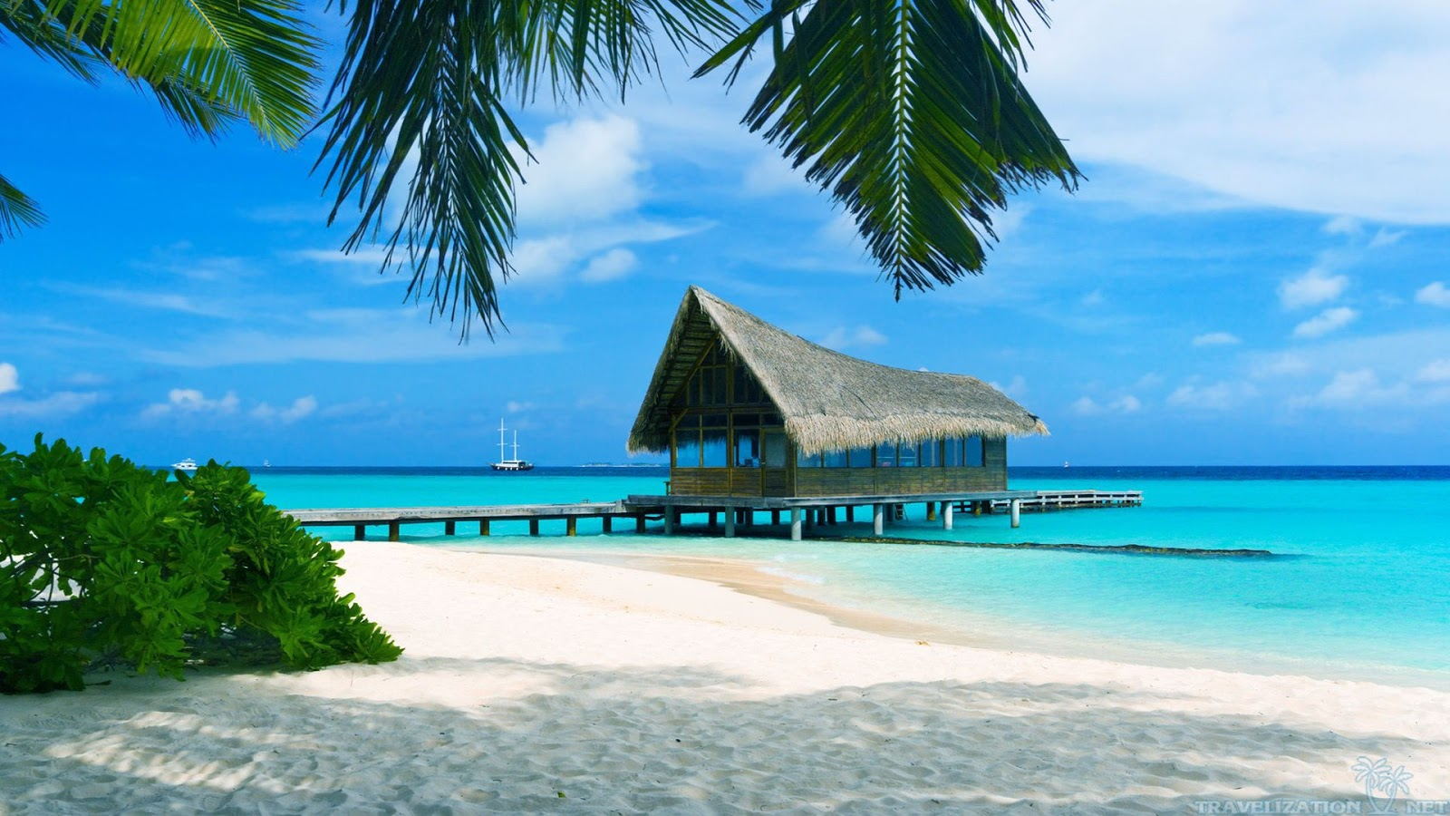Vacation Inspirations