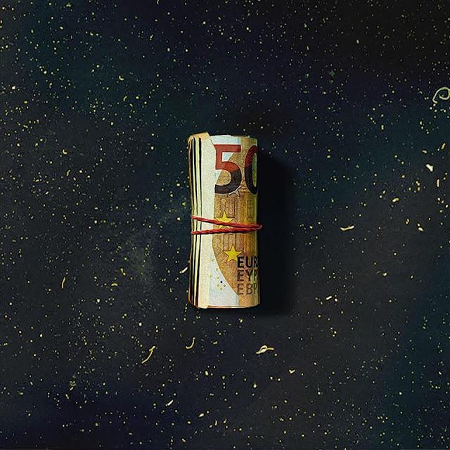 Beatoven Feat. Mobbers - Paga O Meu Preço (Rap) [Download]