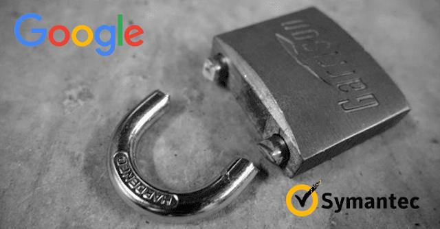google-symantec-ssl-certificate