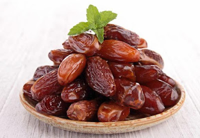 benefits date palm for Diarrhea