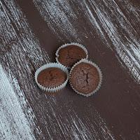 shokoladnye-maffiny-na-zakaz