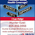 Nashville Health Insurance