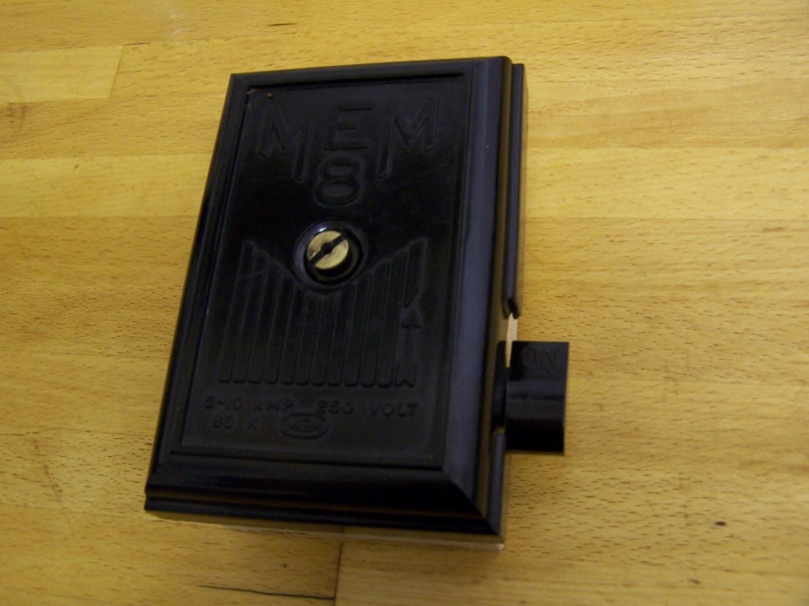 hotel fuse box    hotel    stormy monday old mem    fuse       box        hotel    stormy monday old mem    fuse       box