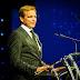 Paul Speaker dimite como jefe del WSL