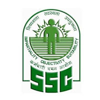 Admit Card 2019 SSC call letter Download