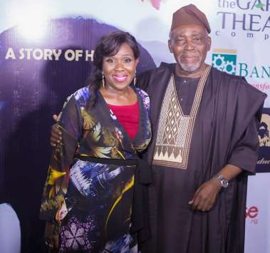 joke silva olu jacobs stage play